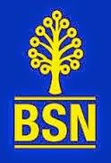 Jawatan Kerja Kosong Bank Simpanan Nasional logo www.ohjob.info ogos september 2014