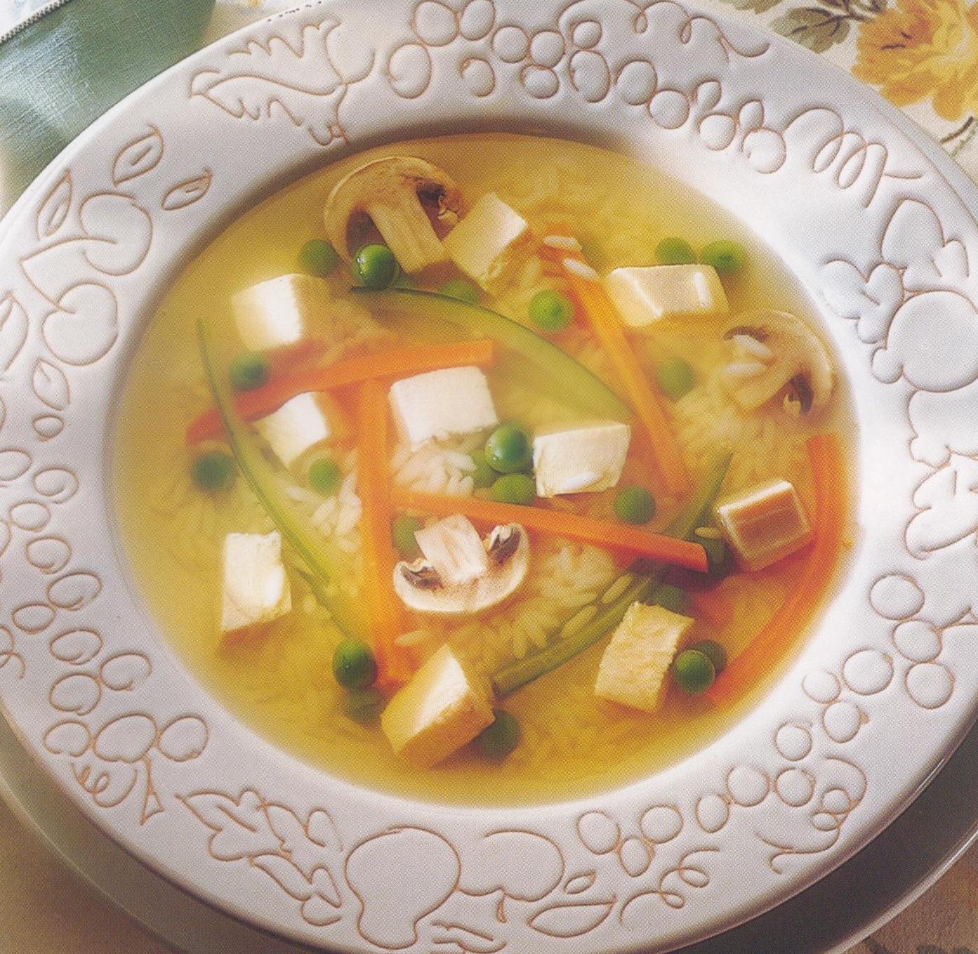 Рецепт блюдо для беременных