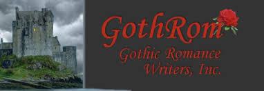 GothRom