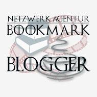 Ich blogge für ...