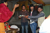Devudichina Prasadam Movie Opening Photos-thumbnail-8