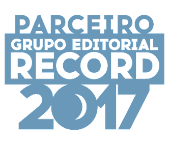 Editoras Parceiras