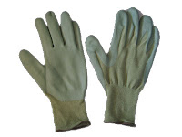 Bamboo Gloves2