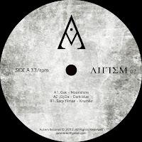 Autem Audio 02
