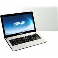 Laptop Asus X401A Spesifikasi dan Harga