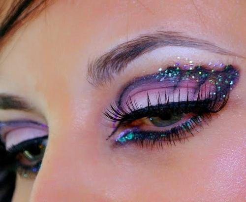 magical-eye-makeup-fairy-ideas