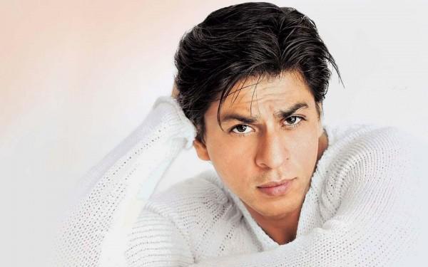 shahrukh khan: shahrukh khan hairstyle image picture photo ...