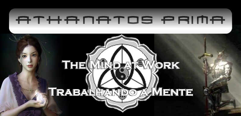 Athanatos Prima