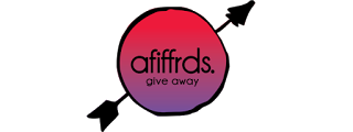 Art Giveaway By Afiffrds
