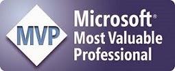 SharePoint Server MVP