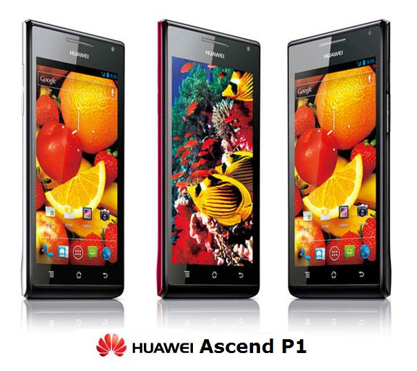 huawei phones price list p7. friday, august 23, 2013 huawei phones price list p7 6