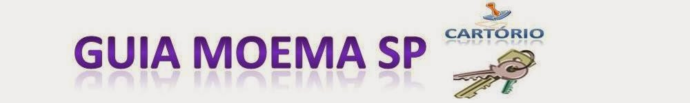 Guia de Moema