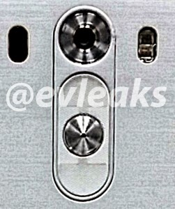 lg-g3-leak-its-back-in-live-photo-on-twitter