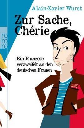 Draguer en allemand