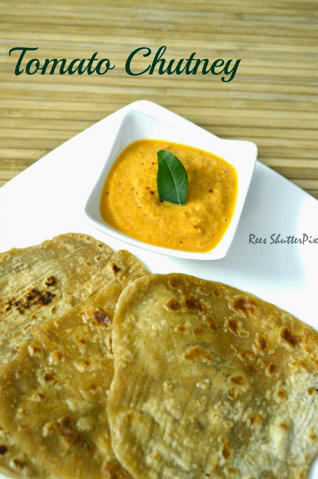 Chutney Varieties, Idli Dosa Side Dish Recipes, Side dish Recipes, thakali chutney, tomato chutney, chutney for dosa