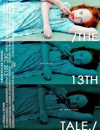 The Thirteenth Tale (2013)