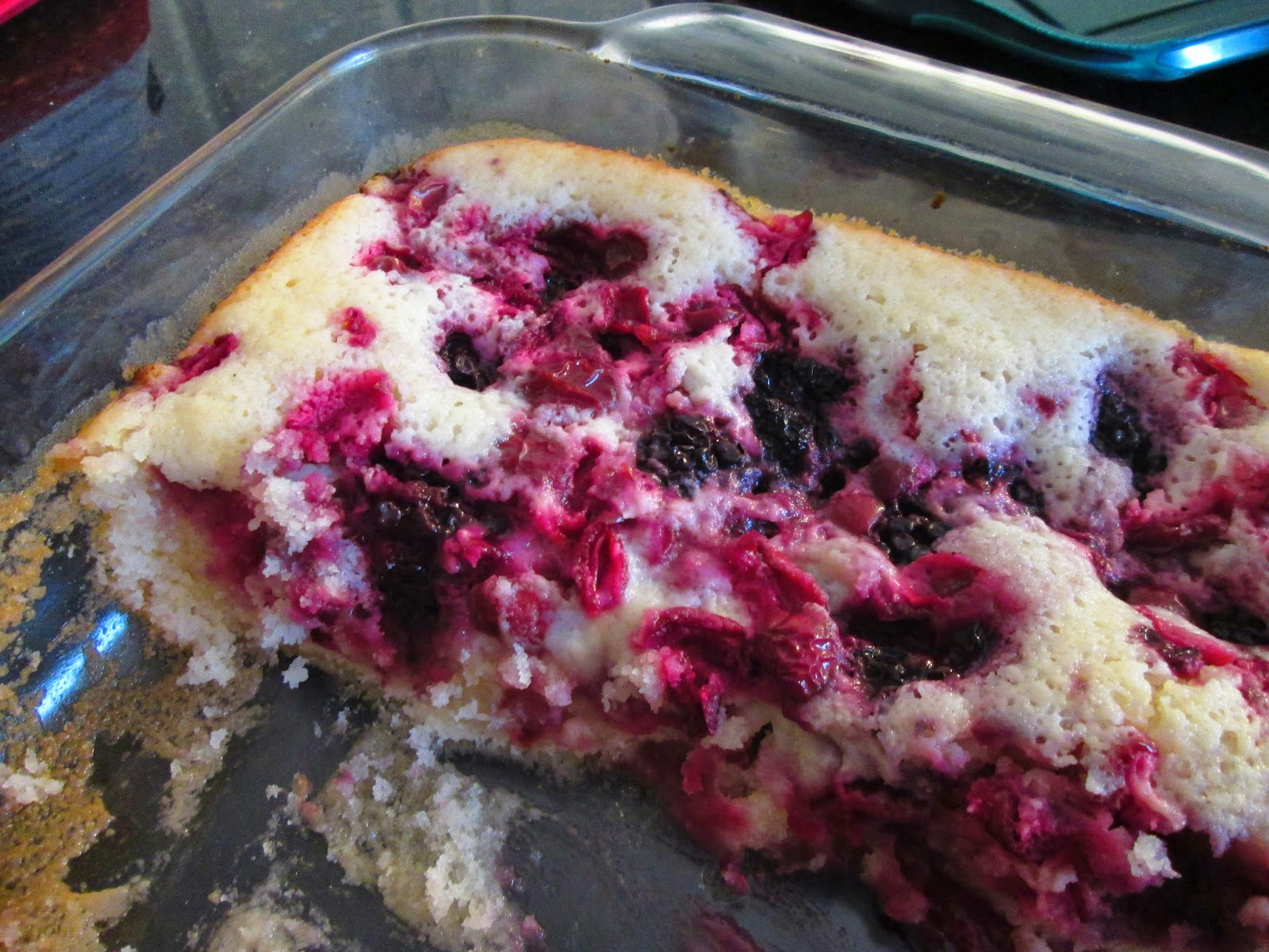 Cherry-Plum+and+Blackberry+Cobbler.JPG