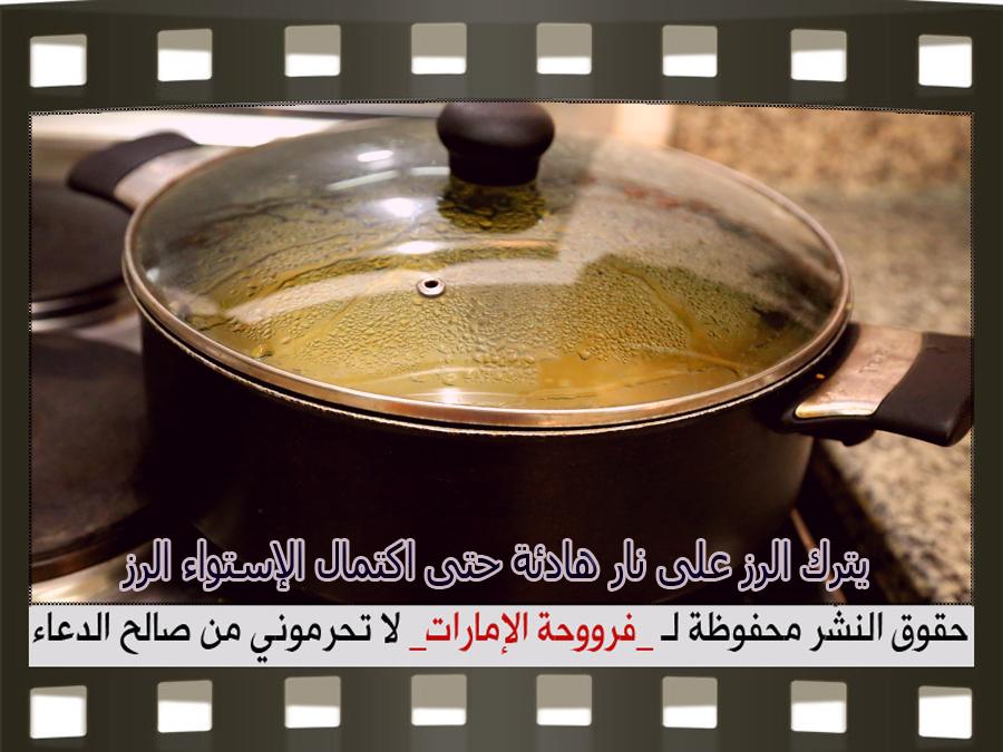 http://1.bp.blogspot.com/-oauW1DSA06M/Vhg1OQgJMmI/AAAAAAAAW4U/14S6gd6OdTY/s1600/16.jpg