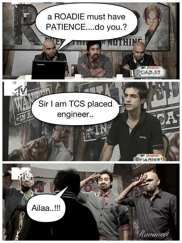 Engineering Funny