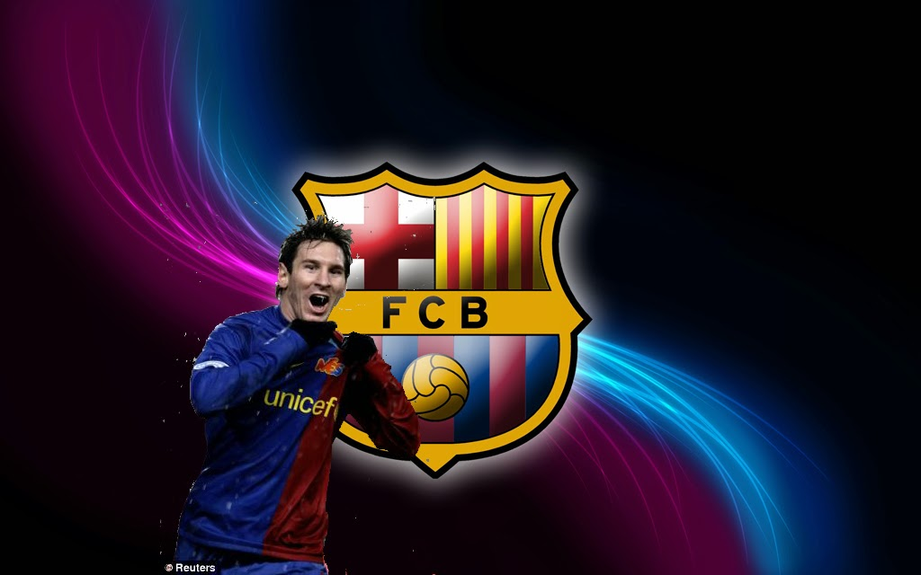 Lionel Messi 201415 Pictures Download Football Bullet Players