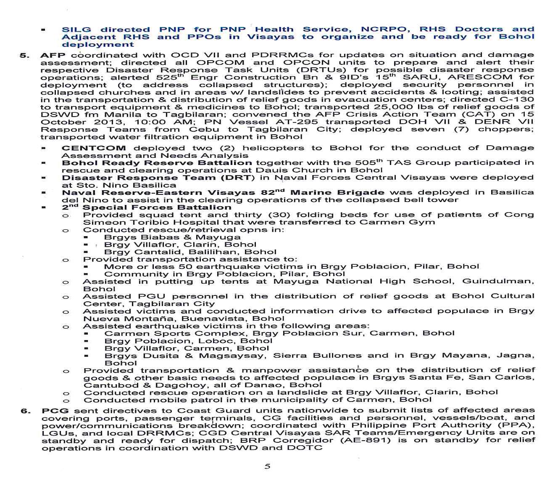 risk management of jollibee Detailed company description & address for jollibee foods corp  ltd,  southsea binaries ltd, jollibee (china) food & beverage management co.