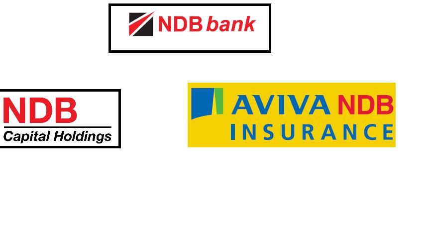 Aviva One Day Insurance >> Sri Lanka Stock Picks: Research - By Lanka Securities on Aviva NDB