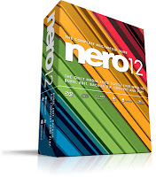 Nero 12 Full Patch 1