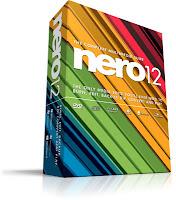 nero free windows 7 full version