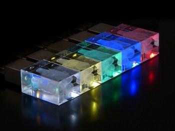 in de metalen houder is ledverlichting aangebracht waardoor een prachtige exposure ontstaat u kunt uit meerdere kleuren ledverlichting kiezen