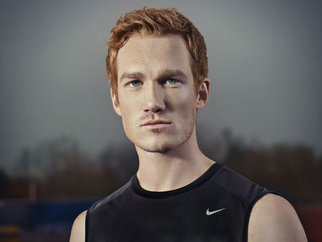 greg+rutherford+nudo