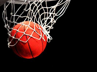 Site Blogspot  Basketball Wallpapers on Basketball Net  Hd Wallpapers Widescreen Desktop Backgrounds