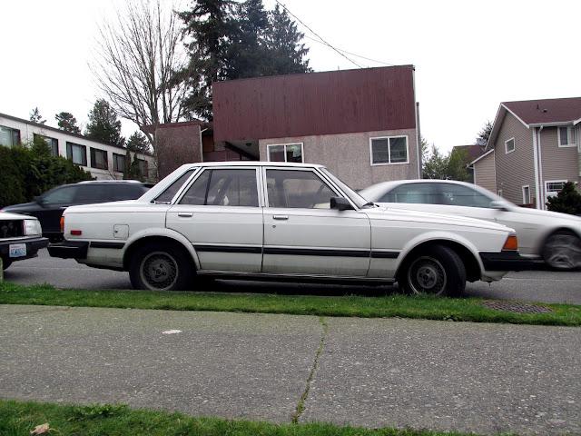 1983 Toyota Cressida-1.bp.blogspot.com