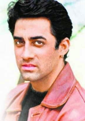bollywood stars bibliography faisal khan biography