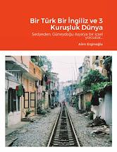 SATIN AL - Bir Türk Bir İngiliz ve 3 Kuruşluk Dünya