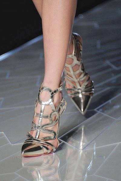 Versace-hautecouture-elblogdepatricia-shoes-zapatos-calzado-calzature