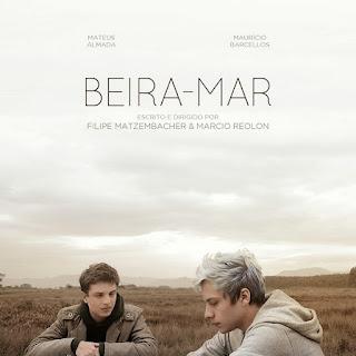 Baixar Filme Beira-Mar Nacional Torrent