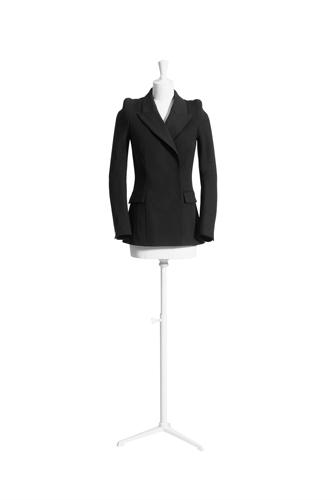 margiela per h&M giacca margiela hm blazer, margiela per h&M prezzi, Margiela per h&m collezione, Margiela per h&M price, Margiela for Hm jacket price