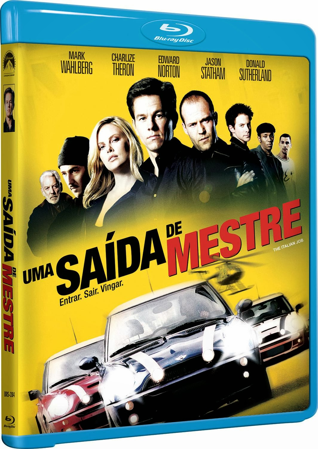 foto 1457 Download Uma Saída de Mestre (2003) BDRIP BLURAY 720P TORRENT DUBLADO