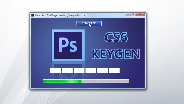 adobe photoshop cs 6 keygen