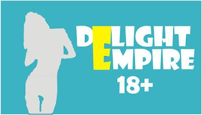 Delight Empire TV