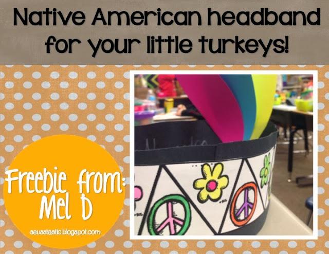 http://www.teacherspayteachers.com/Product/Native-American-Headband-Freebie-986112