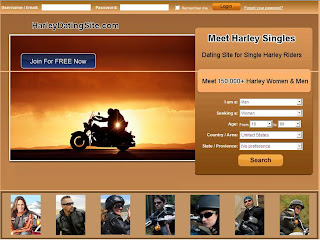 harley-dating-website-free-pics-of-jackee-harry-naked
