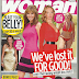 Woman Magazine -  6 January 2015