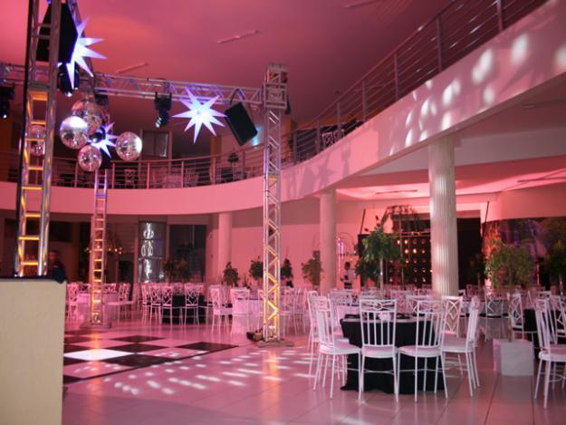 Salão de festas 1284385375_120658519_3-Salao-de-Festas-Uberlandia-Eventos-1284385375