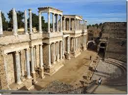 http://www.educa2.madrid.org/web/educamadrid/principal/files/177ed59b-f3a1-4cb7-bd80-8d353f7e35fc/Hispania.jpg?t=1421095629851