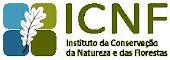 ICNF - Instituto de Conservação da Natureza e Florestas