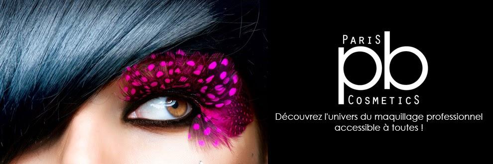http://www.google.fr/url?sa=t&rct=j&q=&esrc=s&source=web&cd=1&cad=rja&uact=8&ved=0CCEQFjAA&url=http%3A%2F%2Fwww.maquillage-cosmetique-discount.fr%2F&ei=S-AWVOPYK47fap-XgMAP&usg=AFQjCNGmhWou4kWpHQLKVCHZ7AIEsTmwqg&sig2=GNEVPeadQPLnOUngJvtFag&bvm=bv.75097201,d.d2s