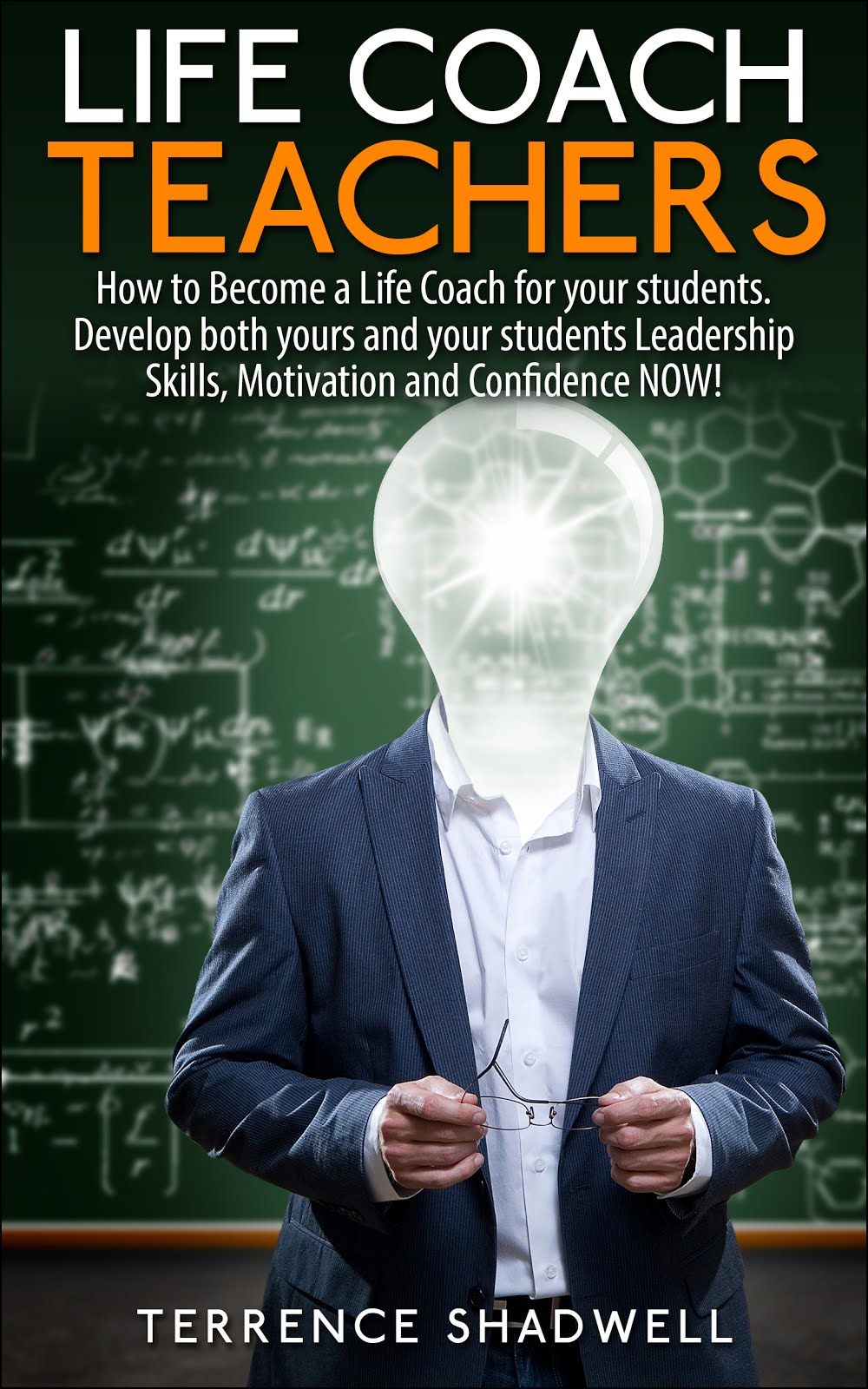 Life Coach Teachers