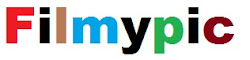 FilmyPic, Bollywood, Cricket, Jokes, Mobile, Money, Humour, Car, Hollywood, News