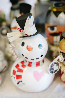 The JeniBee Winter Market applications are OPEN. Click on the snowman to apply.